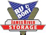 James River Storage